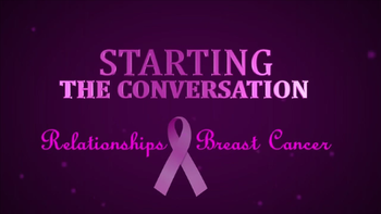 Breast Cancer and Marriage